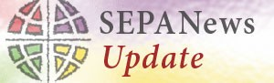 SEPANews small - logo